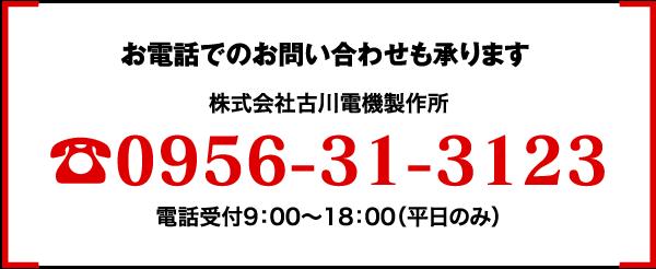 0956313123